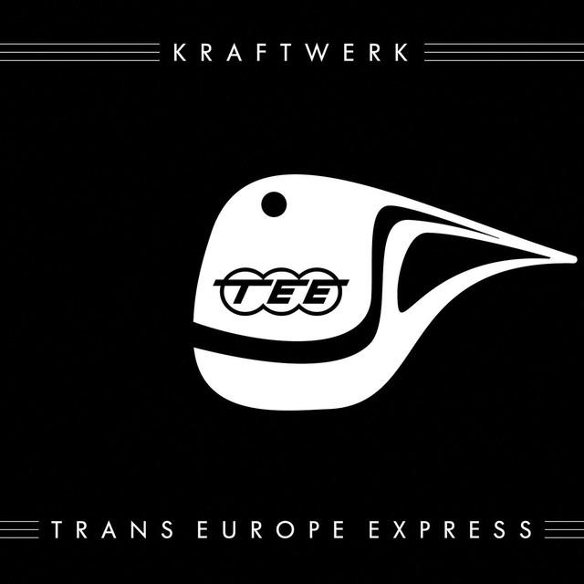 Trans Europe Express - 2009 Remastered Version