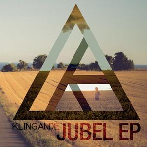 Jubel EP album