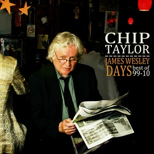 Chip Taylor, Angel Of The Morning på Spotify
