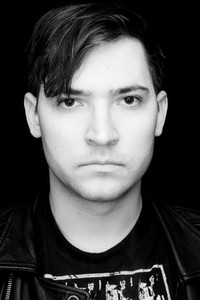 Picture of Prurient