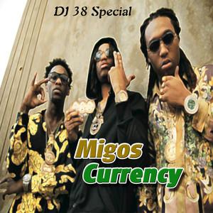 Currency Albümü