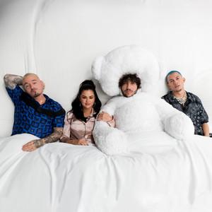 I Can't Get Enough (benny blanco, Selena Gomez, J Balvin, Tainy) Albümü