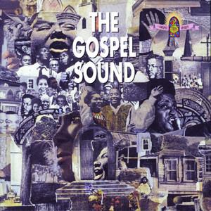 The Gospel Sound album