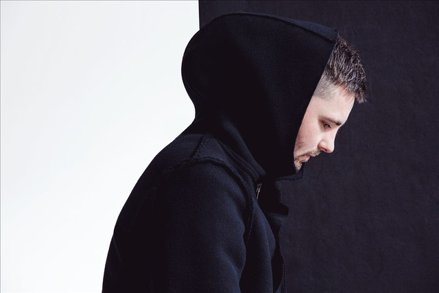 Blawan tickets and 2022  tour dates