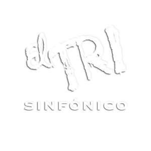 Sinfónico album