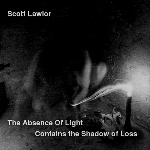 the absence of light This movie fails to impress from the moment you hold the dvd in your hand and see its slogan printed across its face: the absence of light: mans darkest day has comenonetheless, i'm hesitant to badmouth writer/director/producer/editor patrick.