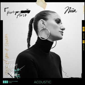 Hurt You First (Acoustic)