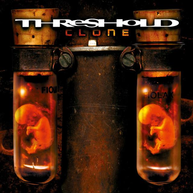 Clone (Definitive Edition)