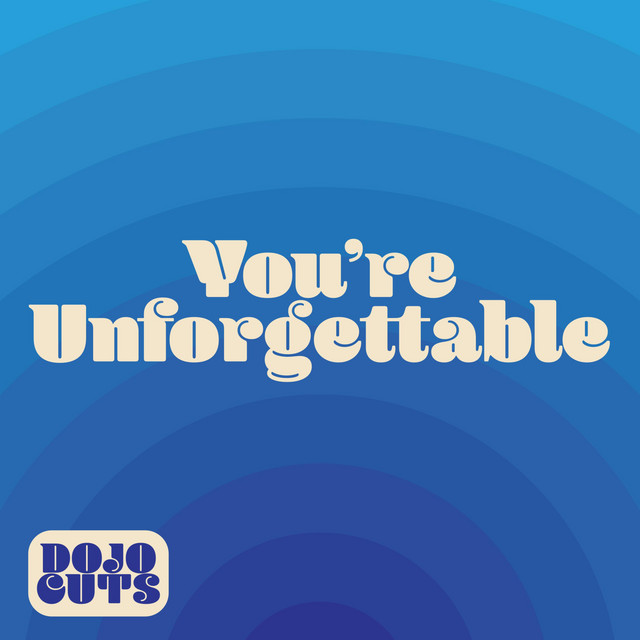 Image result for spotify dojo cuts you're unforgettable