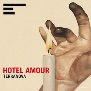 Hotel Amour album