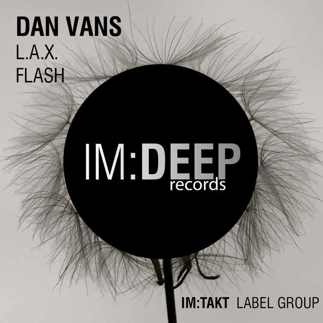 Dan Vans