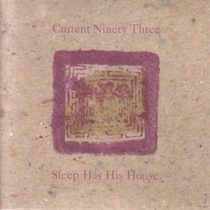 Sleep Has His House album