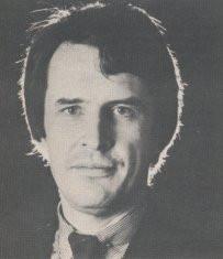Simon Preston