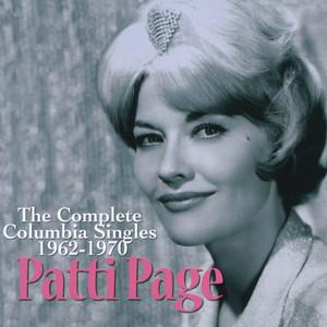 The Complete Columbia Singles (1962-1970) album