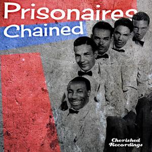 Chained album