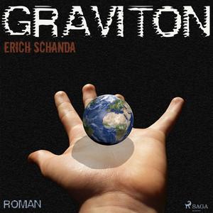 Graviton (Ungekürzt) Audiobook