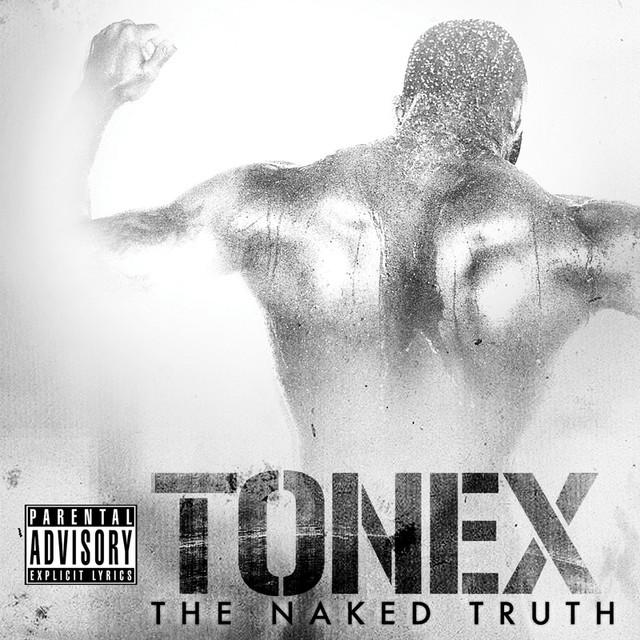 The Naked Truth mixtape