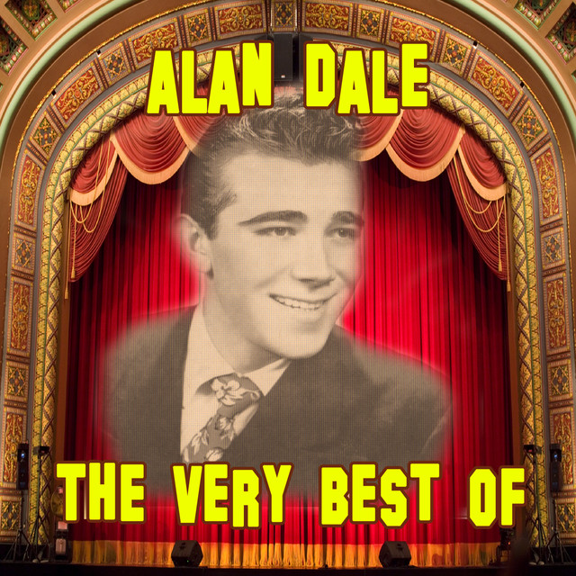 Oh Marie, a song by Alan Dale on Spotify