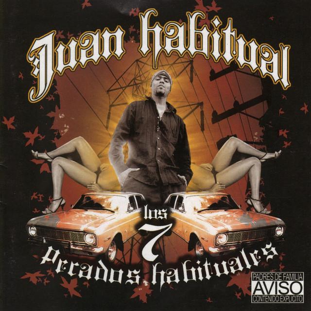 Juan Habitual
