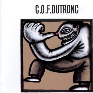 C.Q.F. Dutronc album