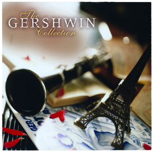 The Gershwin Collection album