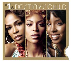 #1's album