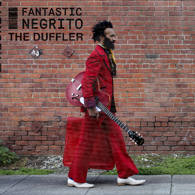 The Duffler
