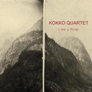Kokko Quartet