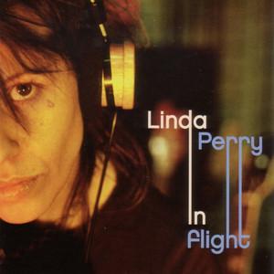 Linda Perry Fruitloop Daydream cover