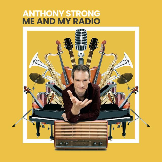Me and My Radio