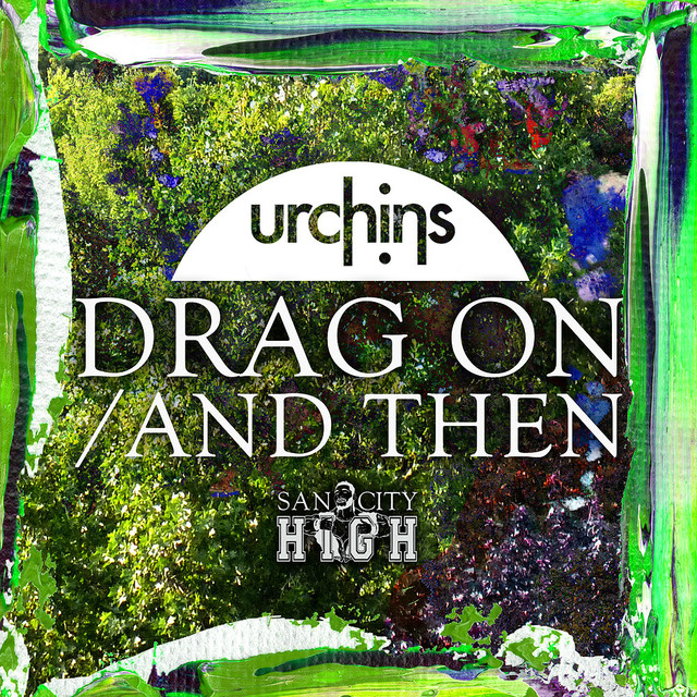 urchins tickets and 2019 tour dates