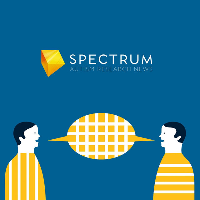 Optimism Greets Investors Sudden >> Optimism Greets Investors Sudden Interest In Autism Therapy An