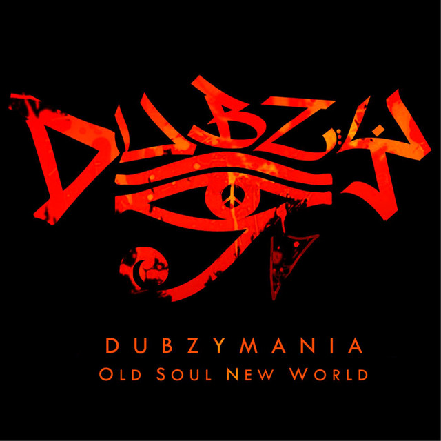 DUBZY tickets and 2018 tour dates