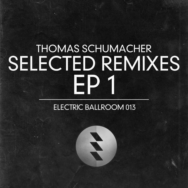 Selected Remixes 1