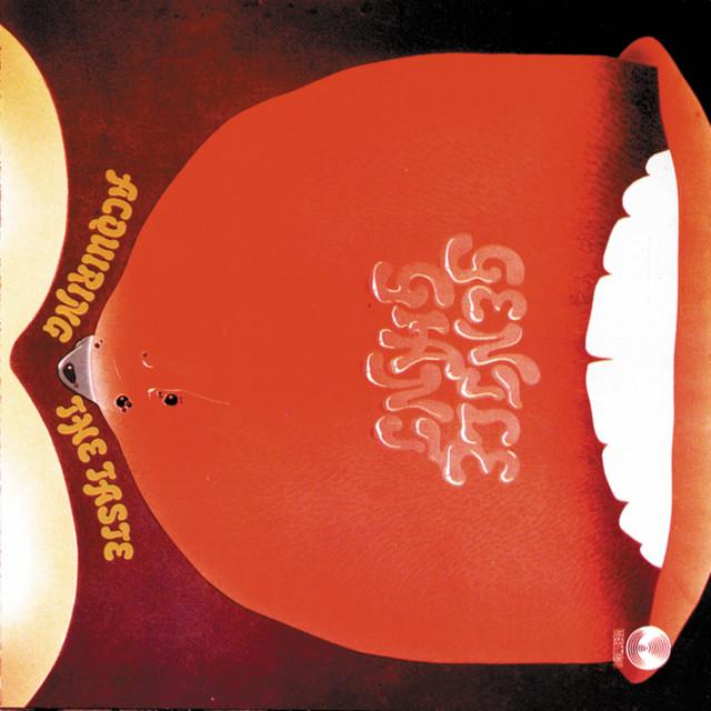 Pantagruel's Nativity cover