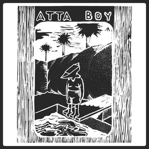 Out of Sorts - Atta Boy