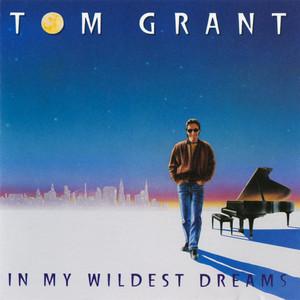 In My Wildest Dreams album