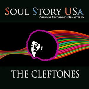 Soul Story USA (Remastered) album
