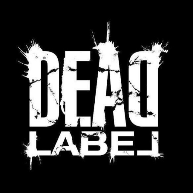 Dead Label tickets and 2020 tour dates