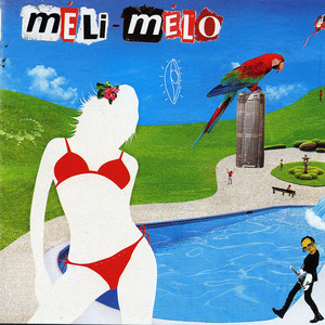 Meli-Melo