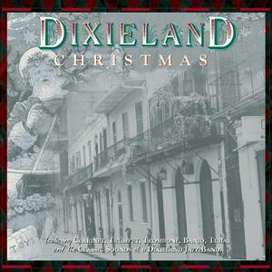 Dixieland Christmas album