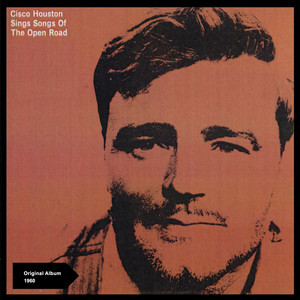 Songs of the Open Road (Original Album 1960)