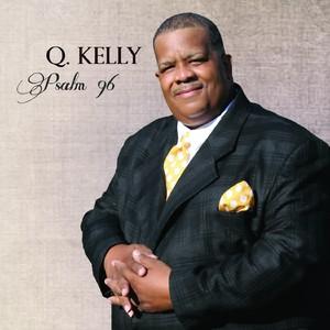 Q. Kelly