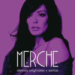 Demos Originales + Extras Albumcover