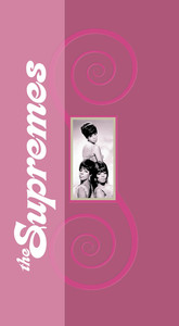 The Supremes: Box Set - The Supremes