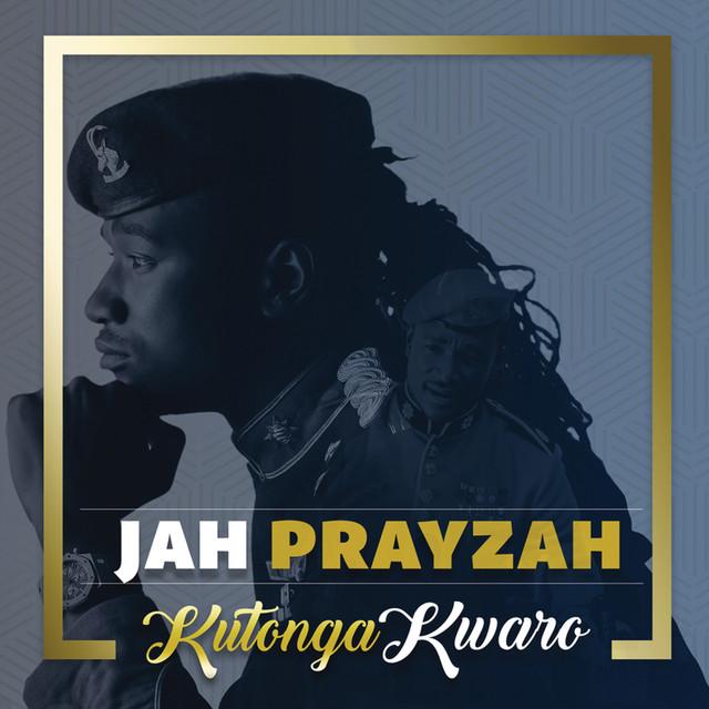 Jah Prayzah