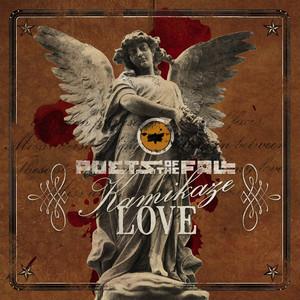 Kamikaze Love Albümü