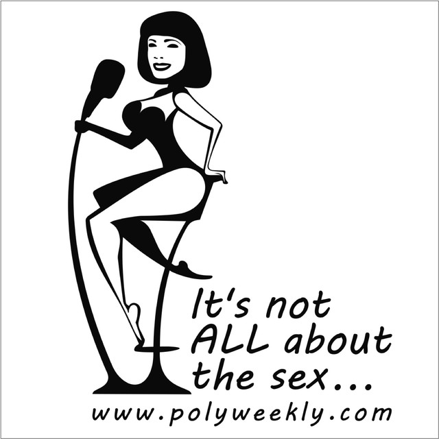 Polyamory Weekly on Spotify