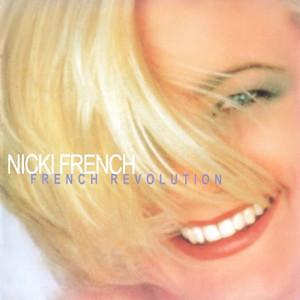 French Revolution album