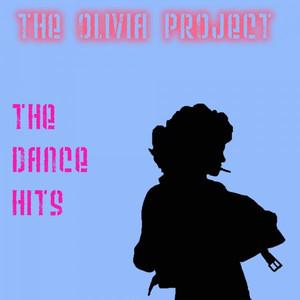 The Dance Hits album